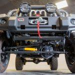 jeep-wrangler-jk-old-man-emu-front