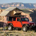 2015_ARB_Grand_Canyon_0844