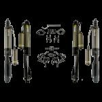 kit-ammortizzatori-ome-bp51-rialzo-2-3jeep-wrangler-jk