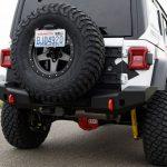 20181023_Jeep_JL_Pre_SEMA_090